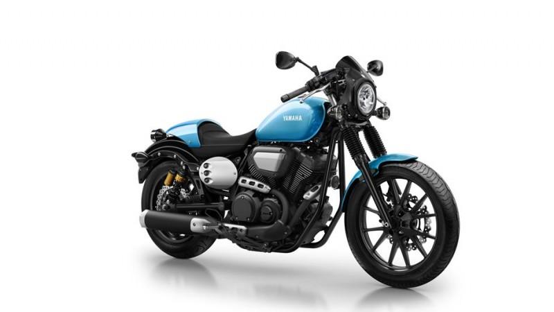 2015-Yamaha-XV950CR-EU-Glacier-Blue-Studio-001