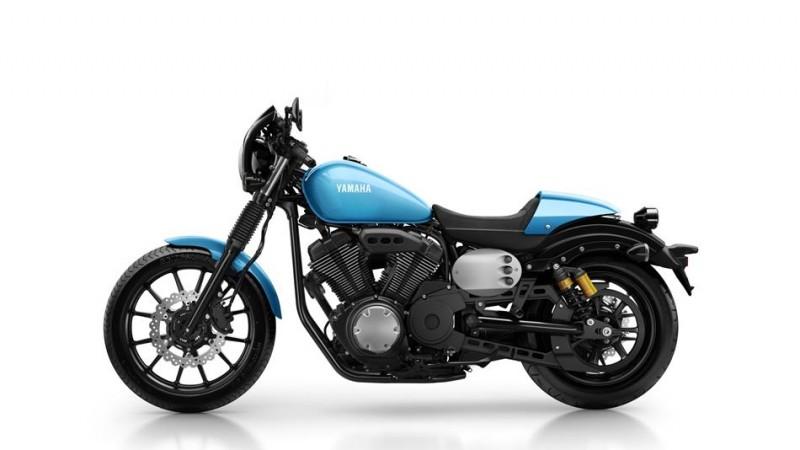 2015-Yamaha-XV950CR-EU-Glacier-Blue-Studio-006
