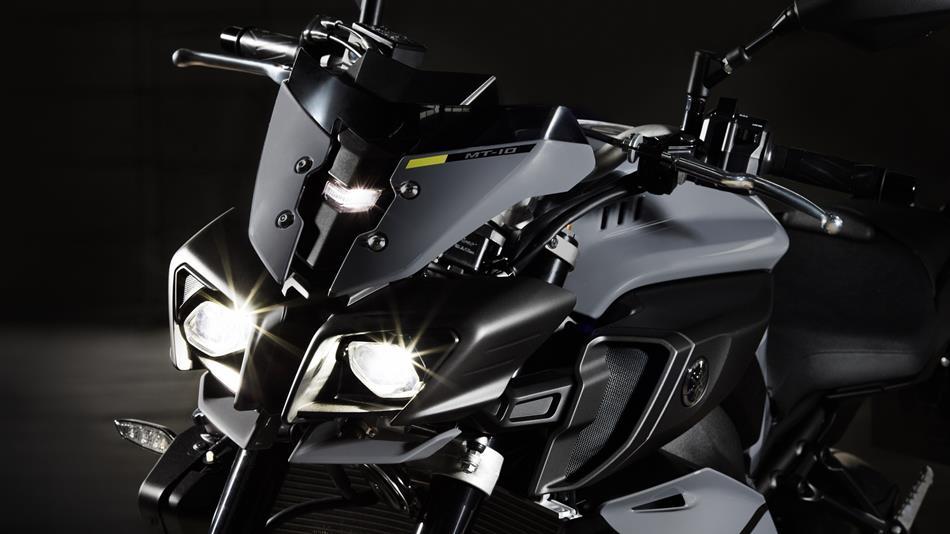 2016-Yamaha-MT-10-EU-Night-Fluo-Detail-010