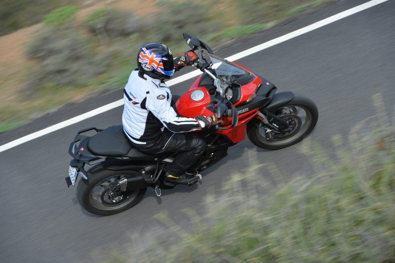 ducati-multistrada-950-2017_01