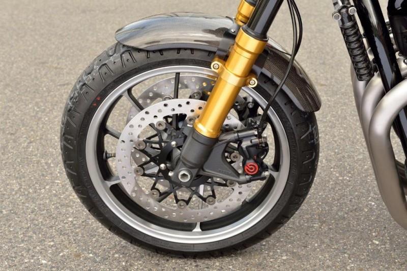 Honda CB1100 Concept 2016_8