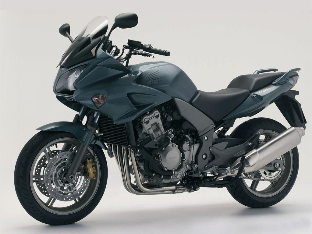 top 7 motociclete subapreciate pe motoare revist moto online motociclete c l torii. Black Bedroom Furniture Sets. Home Design Ideas
