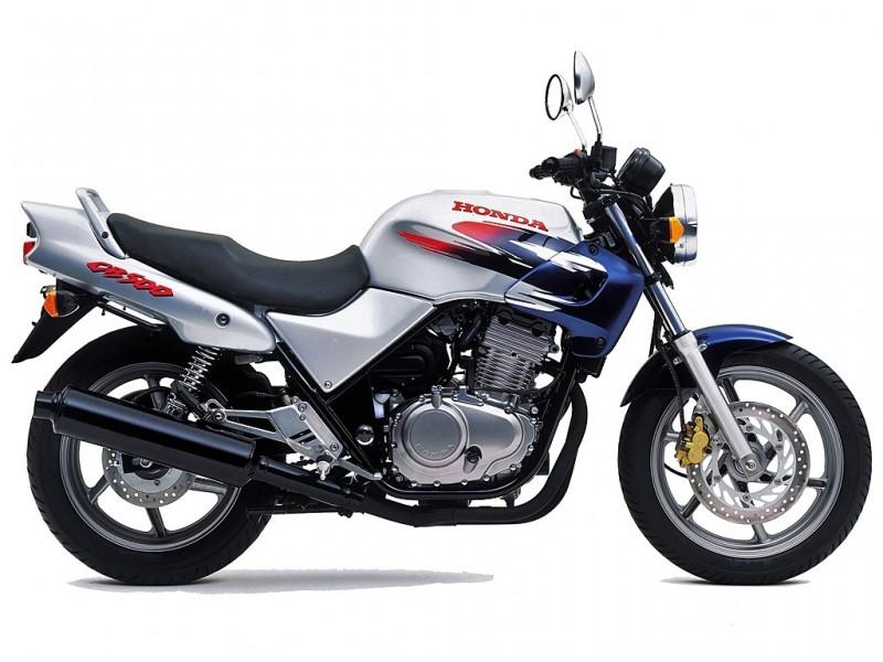Honda_CB-500