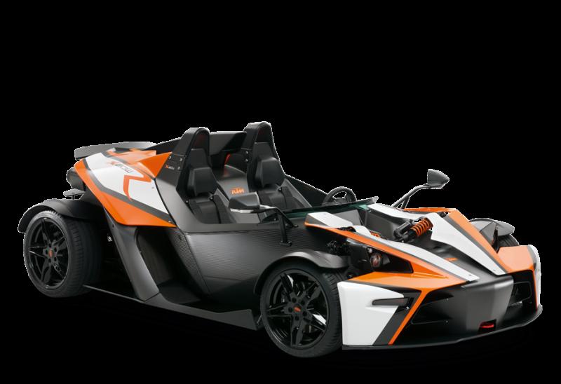 X-Bow: un alt produs premiat de la Kiska