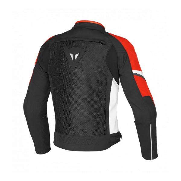 dainese-air-3-tex-black-red-white (2)