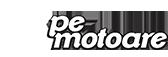 Pe Motoare - Revistă moto online. Motociclete, călătorii, echipament.