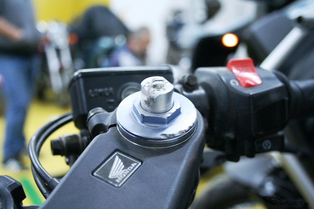 motociclete second hand (21)