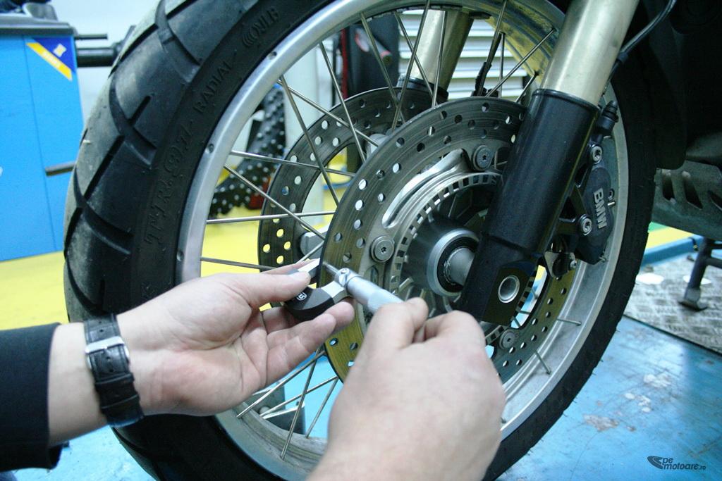 motociclete sh2