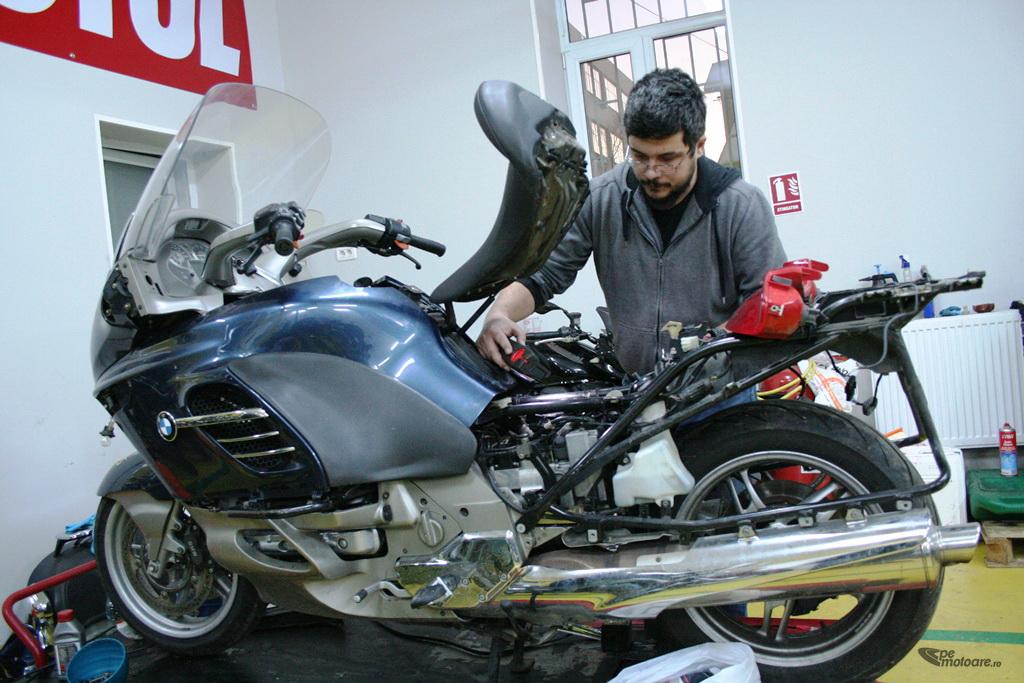 motociclete sh3