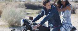 14 motive ca să îți faci vacanța cu un motociclist