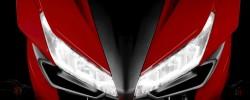 Honda lansează un nou CBR 500R. Primele detalii