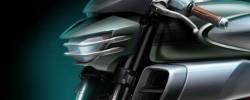 EICMA 2015 – Kawasaki SC-02, un concept supraalimentat ce va deveni realitate