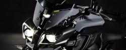 Yamaha MT-10: Date suplimentare despre noul supernaked japonez