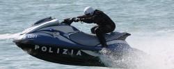 Cum arată flota Yamaha pentru poliție și armată. De la MT-09 Tracer la 'blindatul' pentru armată. Galerie foto