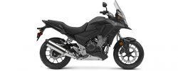 """Honda CB 500 – există """"ieftin și bun""""?"""