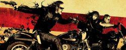 Calendarul întrunirilor moto din România – 2017