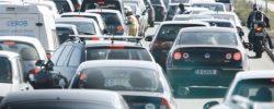Bucureștiul, în topul aglomerației. Vânzările de mașini au explodat. Altă întrebare?