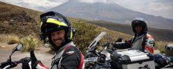 Peru. Cât de greu e să treci frontiera și Arequipa. Go South - Ep 07