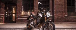 2019 Honda CB650R -  La prima vedere | Walkaround