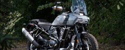Harley-Davidson, încotro? Despre LiveWire și Adventure