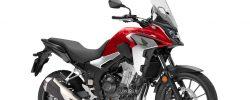 Noile modele Honda pentru 2019 - Prețuri și Test-Ride