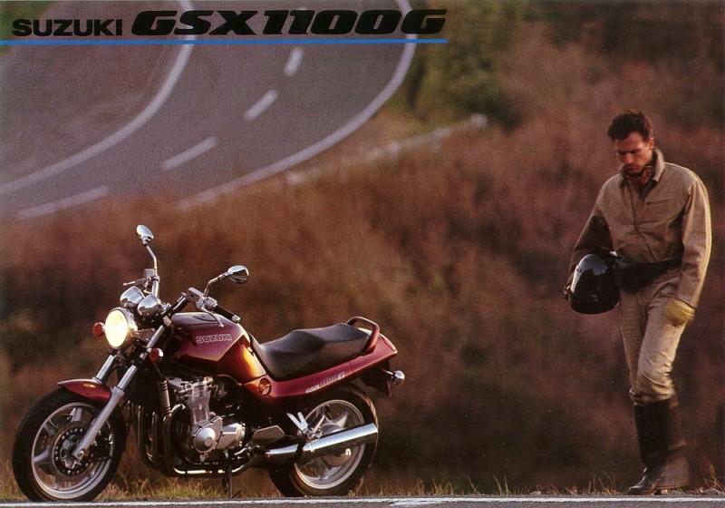 1991_GSX1100G_Asales1a_1000