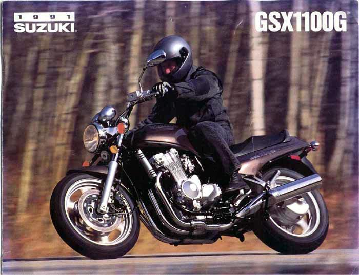 1991_GSX1100G_sales1_700