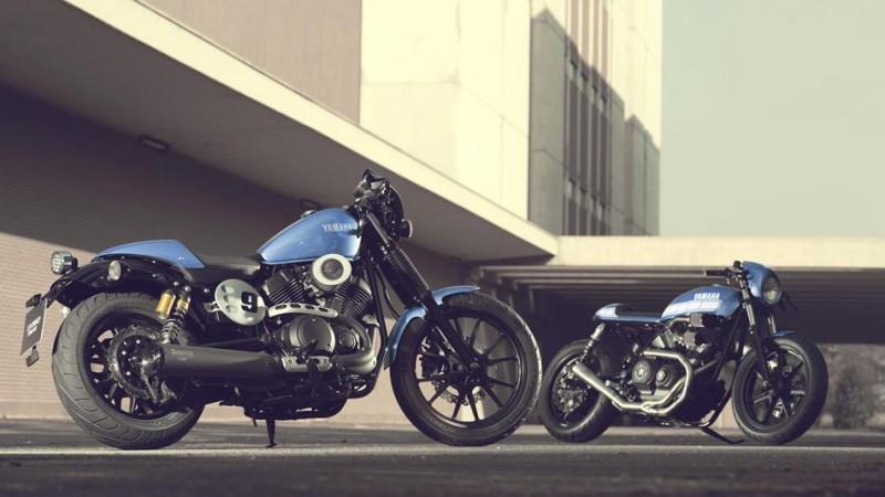 2015-Yamaha-XV950CR-EU-Glacier-Blue-Static-006