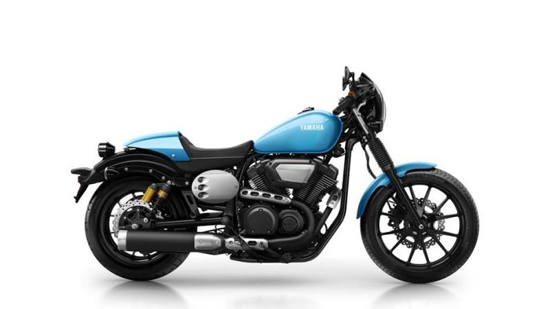 2015-Yamaha-XV950CR-EU-Glacier-Blue-Studio-002