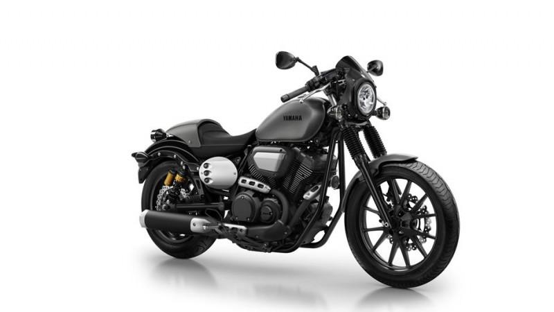 2015-Yamaha-XV950CR-EU-Matt-Grey-Studio-001