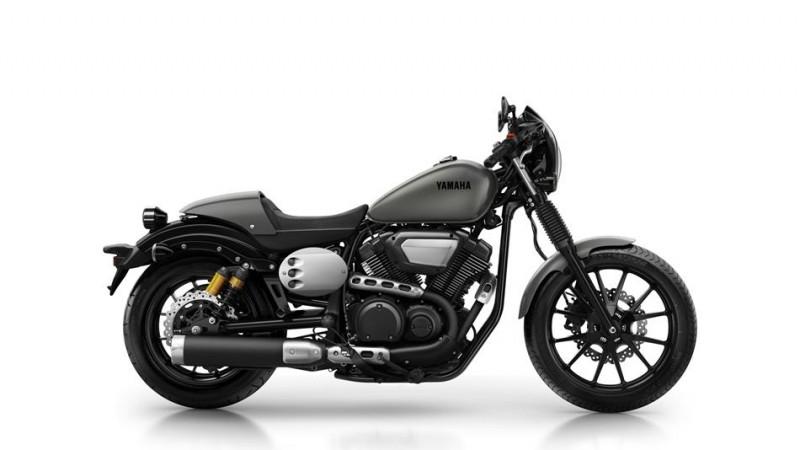 2015-Yamaha-XV950CR-EU-Matt-Grey-Studio-002