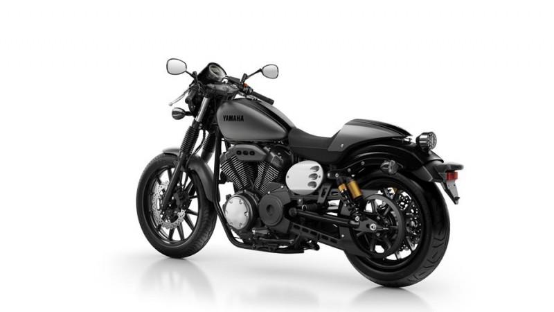 2015-Yamaha-XV950CR-EU-Matt-Grey-Studio-005