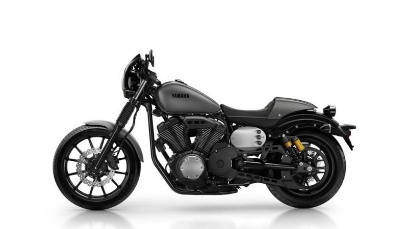 2015-Yamaha-XV950CR-EU-Matt-Grey-Studio-006