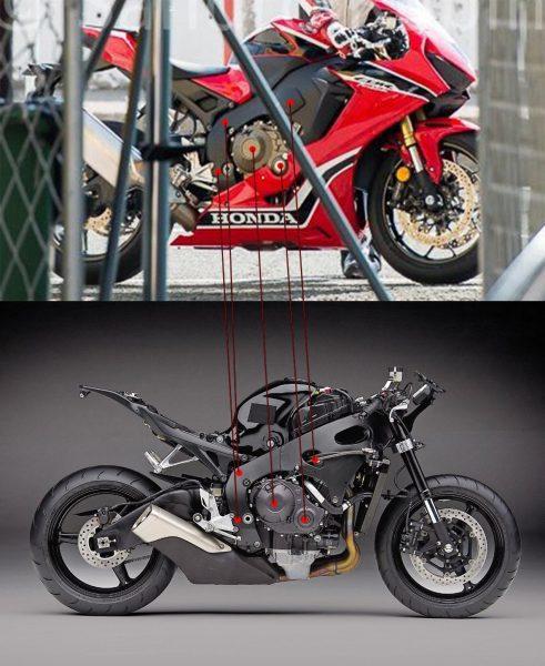 2017-Honda-CBR1000RR-similarities