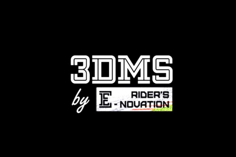 3DMS 1
