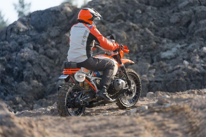 435061_3908_xl_P90222074_highRes_bmw-motorrad-concept