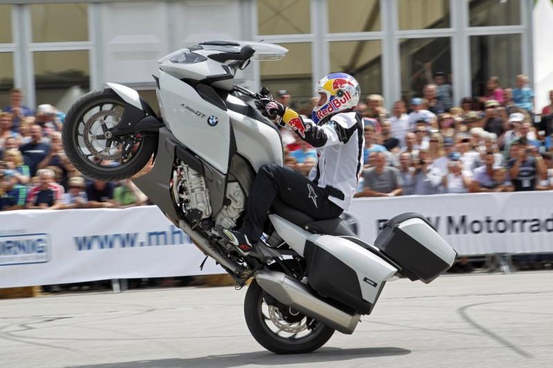 BMW-Motorrad-Days-in-Garmisch-Partenkirchen-4