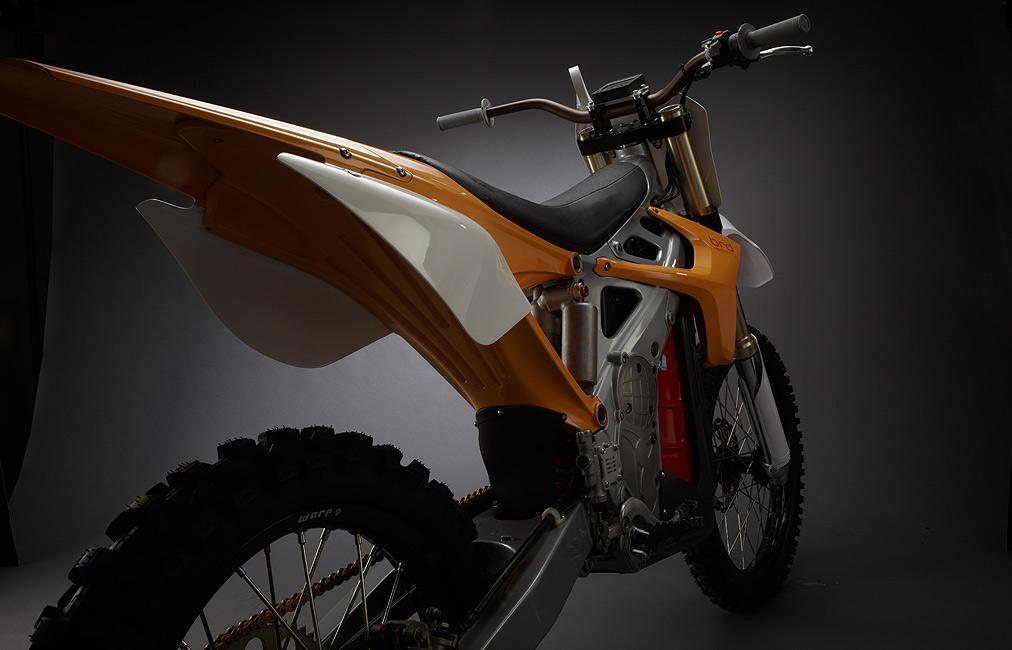 BRD-MX-3
