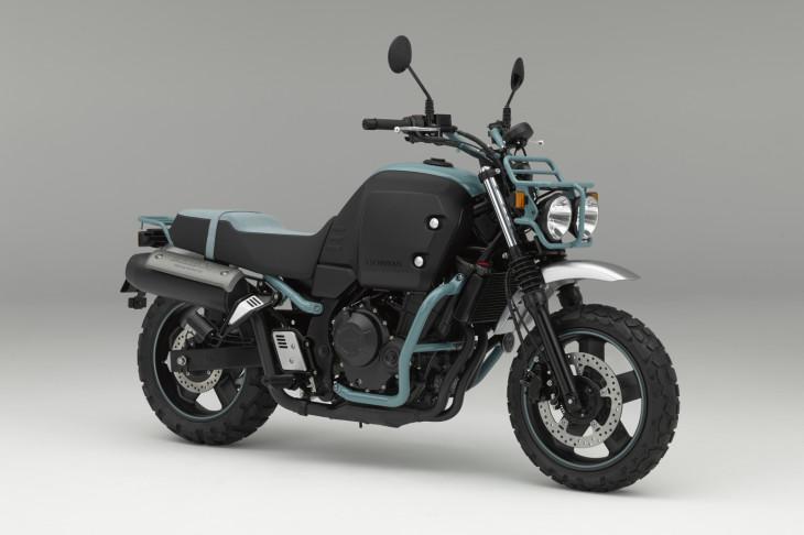 Honda Bulldog-730x486 1