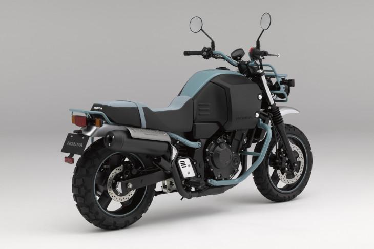Honda Bulldog-730x486