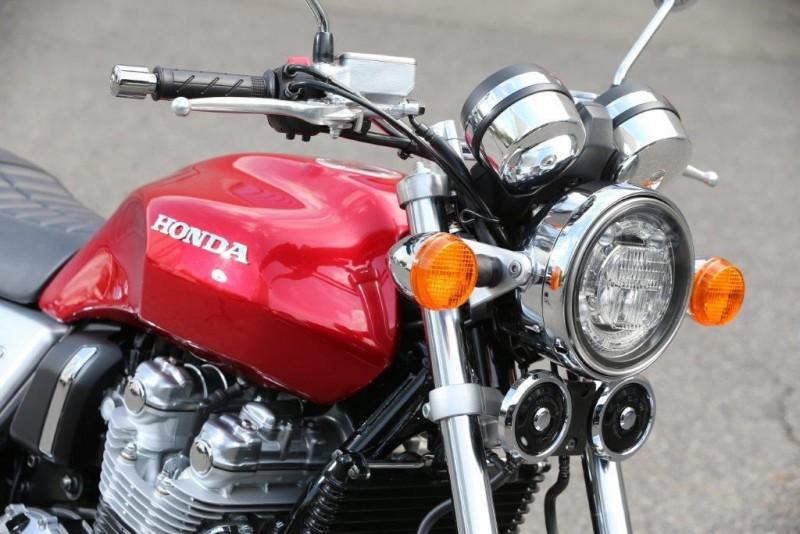 Honda CB1100 Concept 2016_4