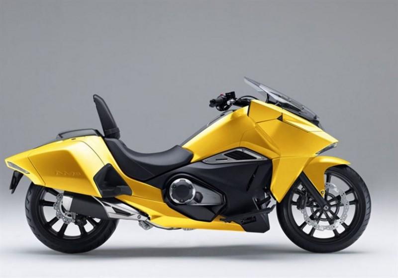 Honda-NM4-Vultus_7