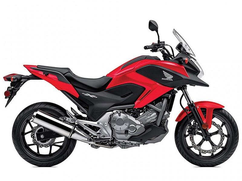 Honda_NC750X