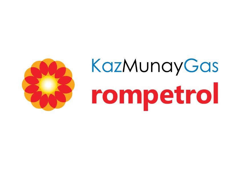 KMG-Rompetrol-logo_JPG_big-size