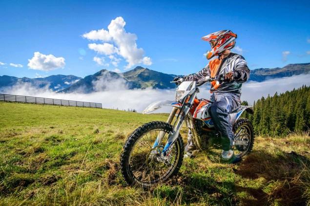 KTM-Freeride-E-electric-dirtbike-E-SX-E-XC-18