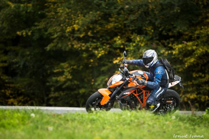 KTM Super Duke 1290 R_54