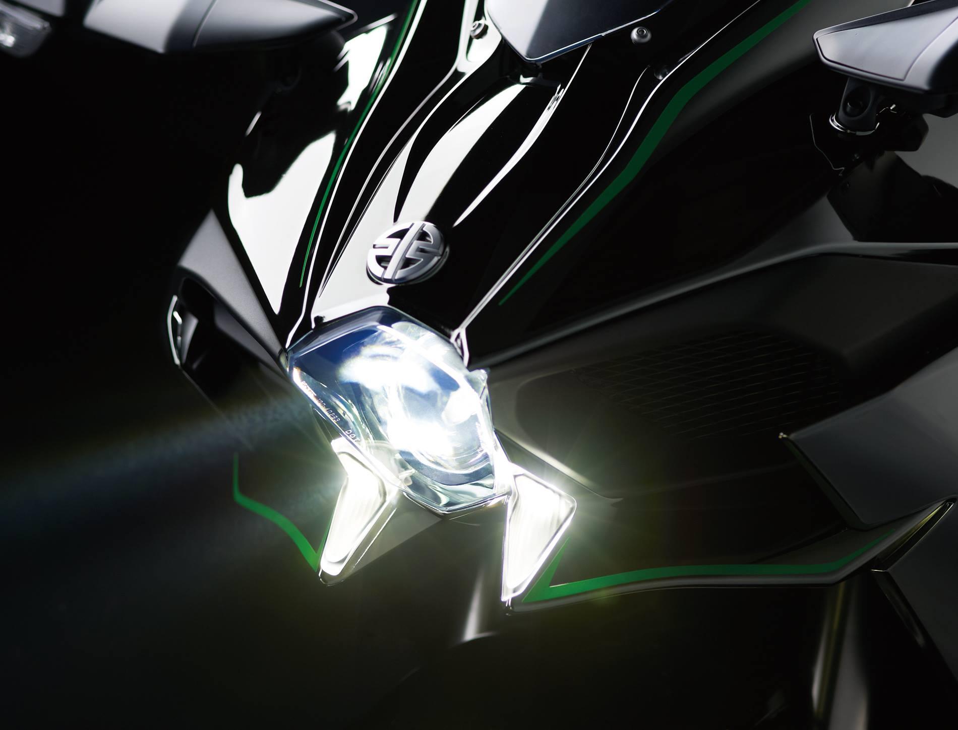 Kawasaki NinjaH22015 (1)
