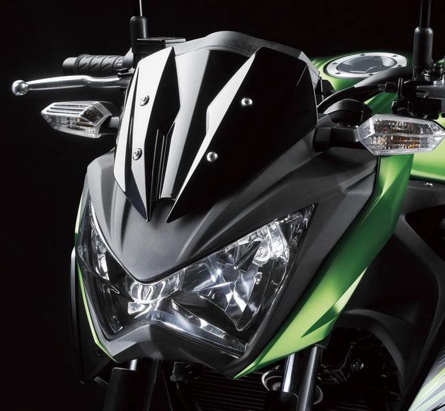 Kawasaki Z 300 (1)_resize