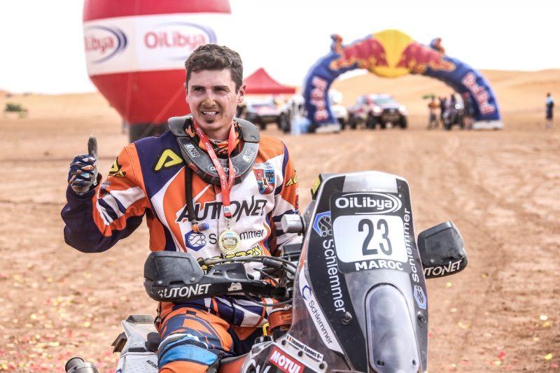 mani-gyenes-finis-raliul-marocului-2016