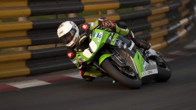 Stuart-Easton-Macau-GP